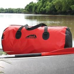 Texsport Wildwater Duffle Bag