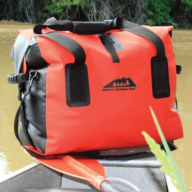 Texsport Wildwater Dry Tote Bag
