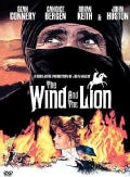 The Wind And The Lion (DVD)