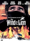 Wind And The Lion, The (DVD)