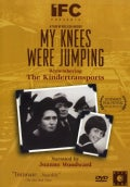 My Knees Were Jumping (DVD)