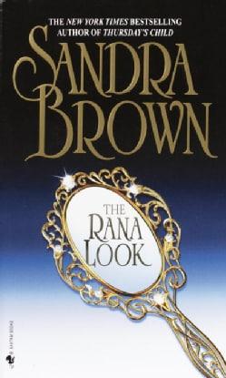 The Rana Look (Paperback)
