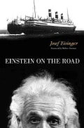 Einstein on the Road (Hardcover)