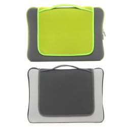 Ranipak Neoprene 16-inch Laptop Sleeve