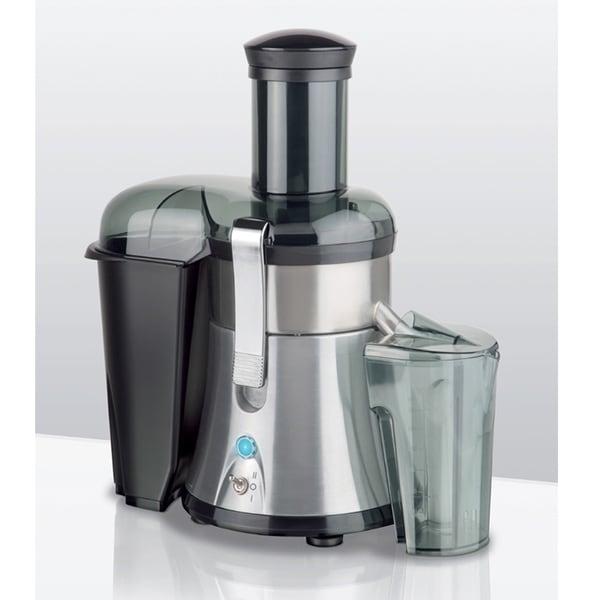 SPT Professional Juice Extractor