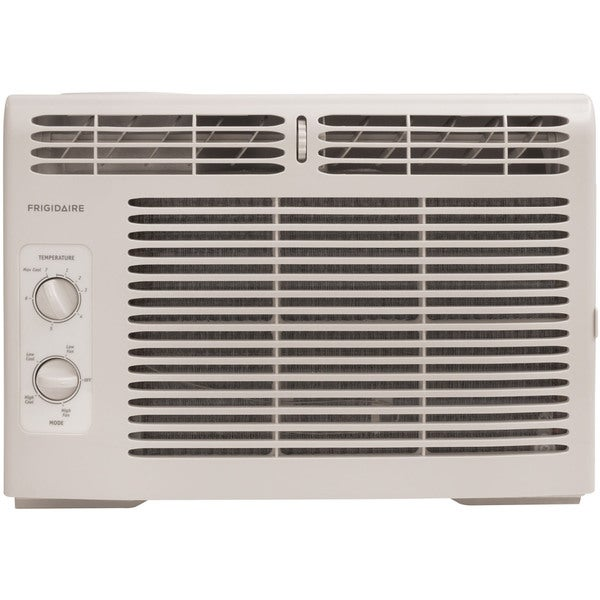Frigidaire 5,000 BTU Window Air Conditioner 7911343