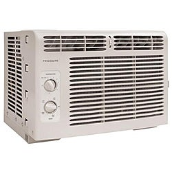 Frigidaire FRA052XT7 5,000 BTU Mini-window Air Conditioner