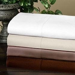 Luxury Cotton Rich 800 Thread Count 6-Piece Sheet Set