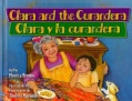 Clara y la curandera / Clara and the Curandera (Hardcover)