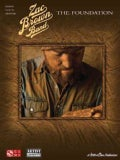 The Foundation: Zac Brown Band (Paperback)