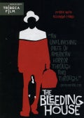 The Bleeding House (DVD)