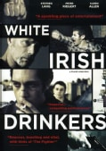 White Irish Drinkers (DVD)
