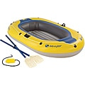 Coleman Caravelle 3-person Inflatable Boat