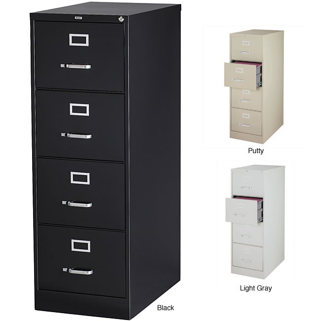 Awesome  Filing  Fire Filing Cabinets  FireKing 25 Used Legal Vertical File