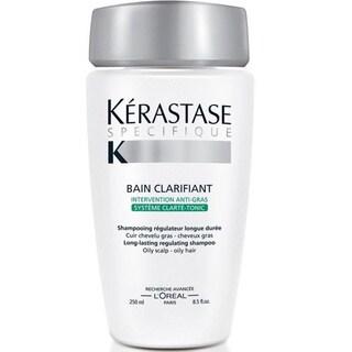 Kerastase Specifique Bain Clarifiant Shampoo