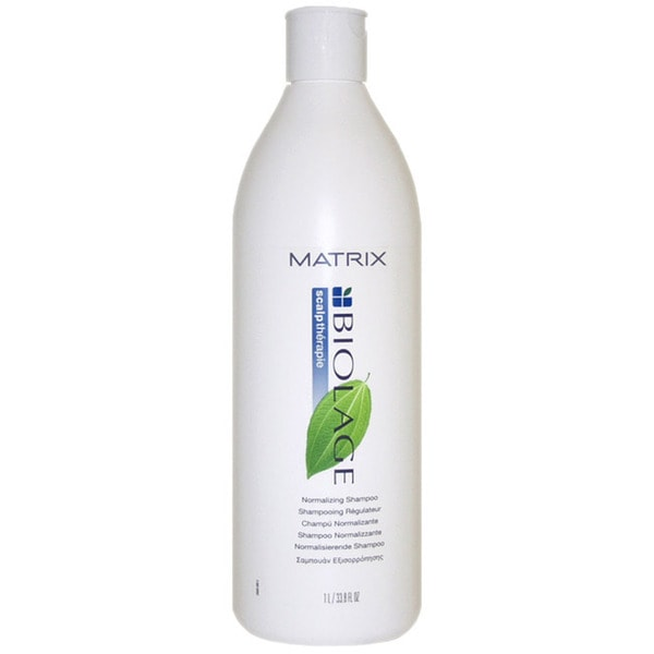 Biolage Normalizing Shampoo by Matrix for