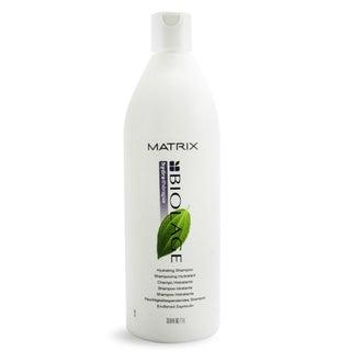 Matrix Biolage 33.8-ounce Hydrating Shampoo