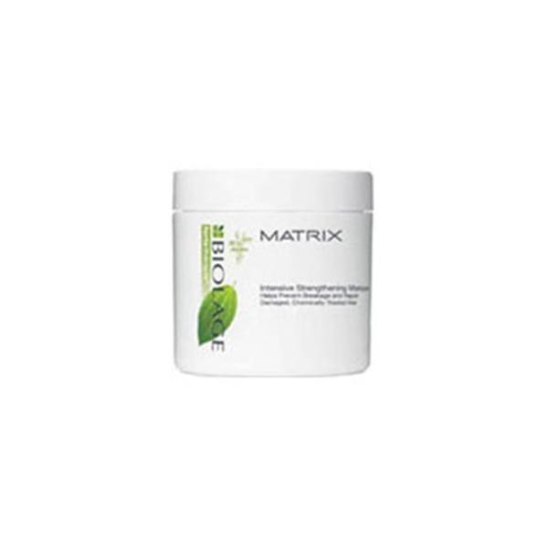 Biolage Intensive Strengthening Masque by Matrix