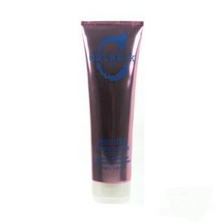 TIGI Catwalk Headshot Heavenly Hydrating 8.5-ounce Shampoo
