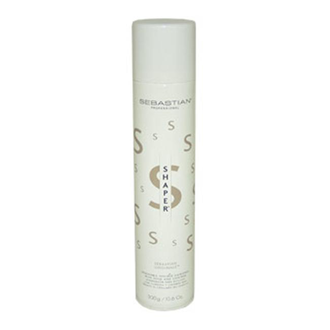Sebastian Shaper 10.6-ounce Hair Spray