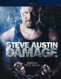 Damage (Blu-ray Disc)