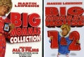 Big Momma Collection (DVD)