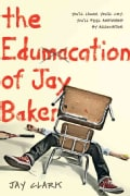 The Edumacation of Jay Baker (Hardcover)