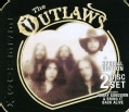 Outlaws - Hurry Sundown/Bring It Back Alive (Live)