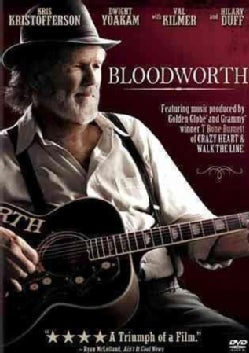 Bloodworth (DVD)