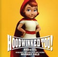HOODWINKED TOO! HOOD VS. EVIL - SCORE
