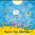 LINDA LARA - MUSICAL YOGA ADVENTURES