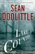 Lake Country (Paperback)