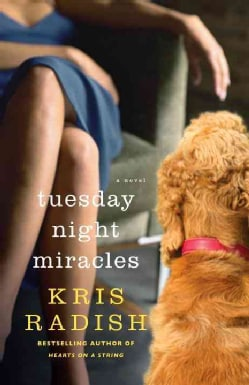 Tuesday Night Miracles (Paperback)