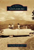 Gatlinburg (Paperback)