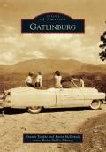 Gatlinburg (Paperback)