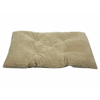 Tufted Beach Floor Pad (18 x 29)