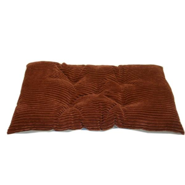 Tufted Sunset Floor Pad (18 x 29)