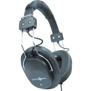 Chester Creek HP001VC Headphone