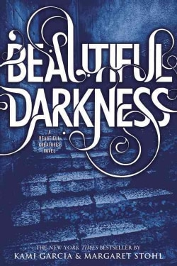 Beautiful Darkness (Paperback)