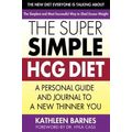 The Super Simple HCG Diet