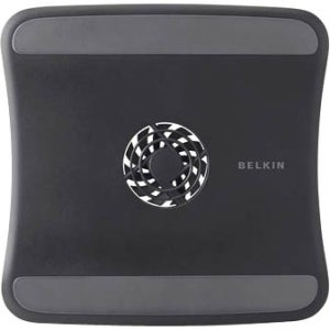 Belkin F5L055 Cooling Stand