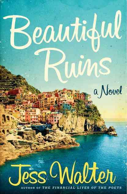 Beautiful Ruins (Hardcover)