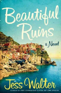 Beautiful Ruins (Hardcover)