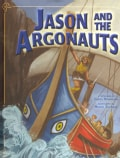 Jason and the Argonauts (Hardcover)