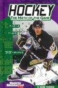 Hockey: The Math of the Game (Hardcover)