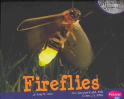 Fireflies (Hardcover)