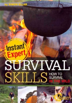 Survival Skills (Hardcover)