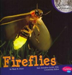 Fireflies (Paperback)