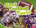 Cool Football Facts (Paperback)