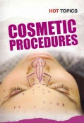 Cosmetic Procedures (Paperback)